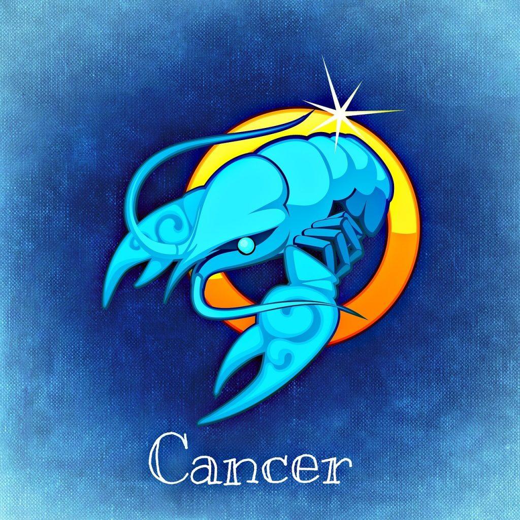 cancer-pierre-mineraux